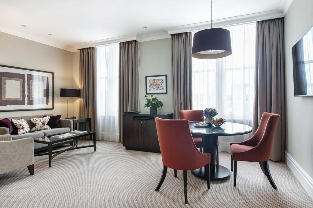 Westminster-Corporate-Apartments---Buckingham-Gate-Suites-Apartments---Central-London---Urban-Stay-19