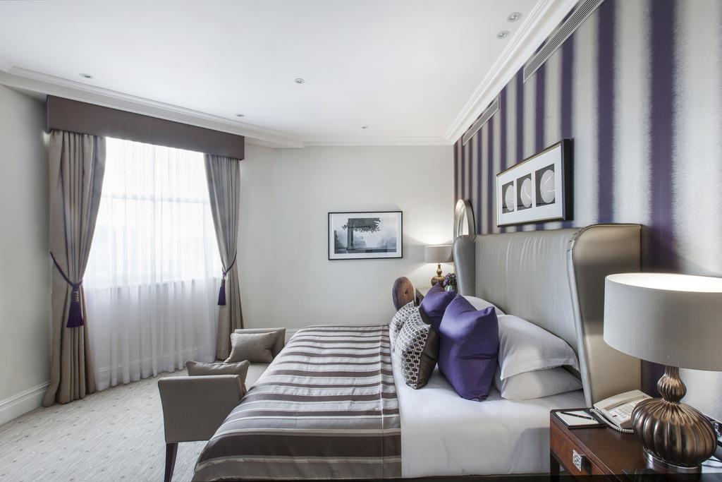 Westminster-Corporate-Apartments---Buckingham-Gate-Suites-Apartments---Central-London---Urban-Stay-2