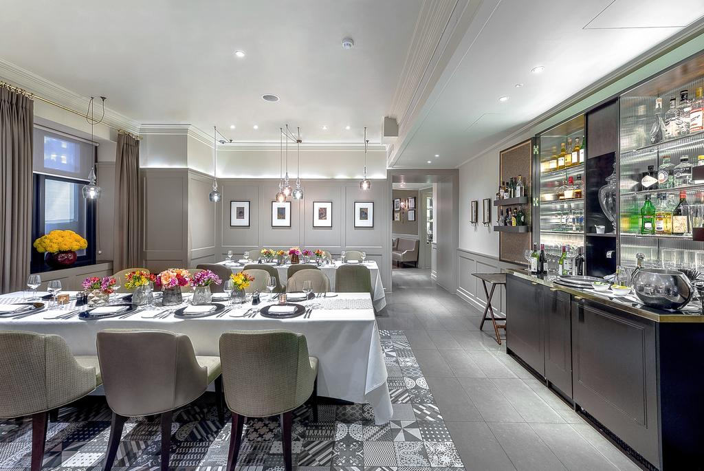 Westminster-Corporate-Apartments---Buckingham-Gate-Suites-Apartments---Central-London---Urban-Stay-5