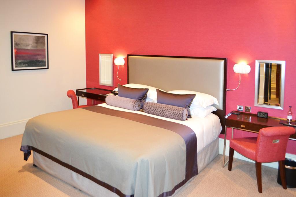 Westminster-Corporate-Apartments---Buckingham-Gate-Suites-Apartments---Central-London---Urban-Stay-8