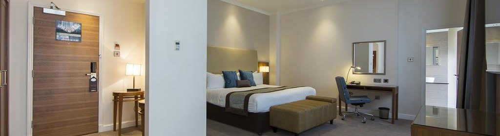 Westminster Short Let Apartments Piccadilly Road Central London Accommodation Urban Stay 10