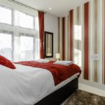 Whitechapel Corporate Accommodation-City Gate Apartments-Whitechapel Road-Urban Stay 3