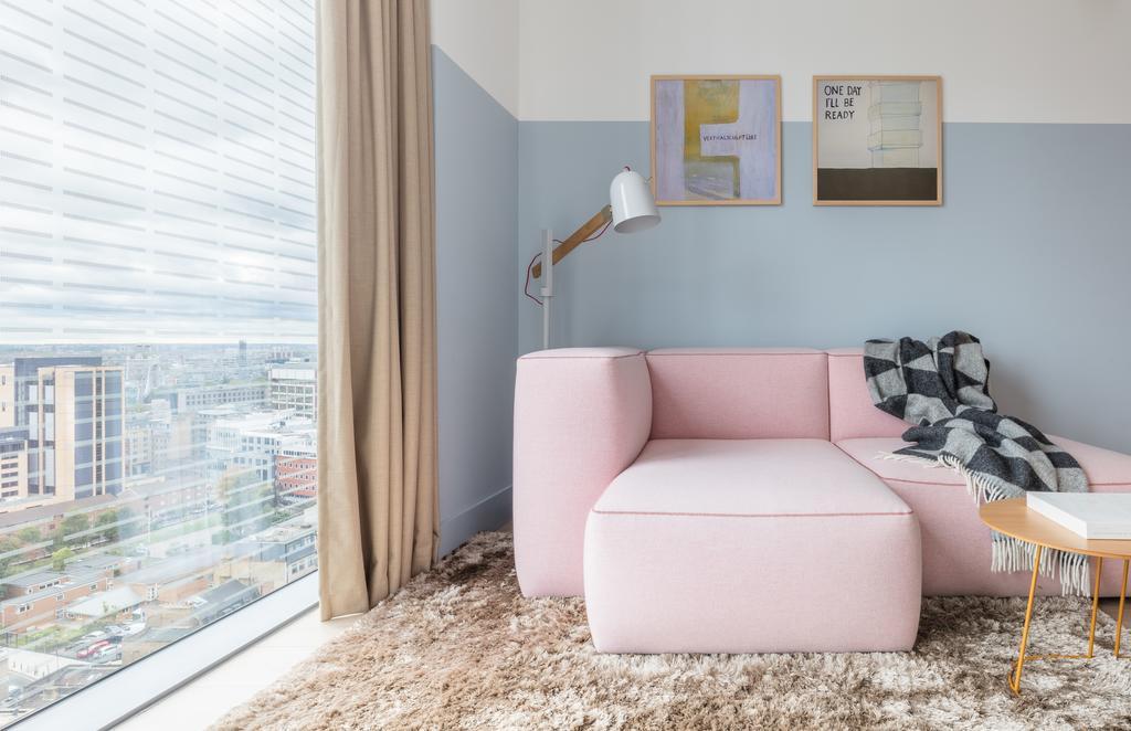 Whitechapel-Serviced-Accommodation---Leman-Locke-Apartments---Lemon-Street---Urban-Stay-2