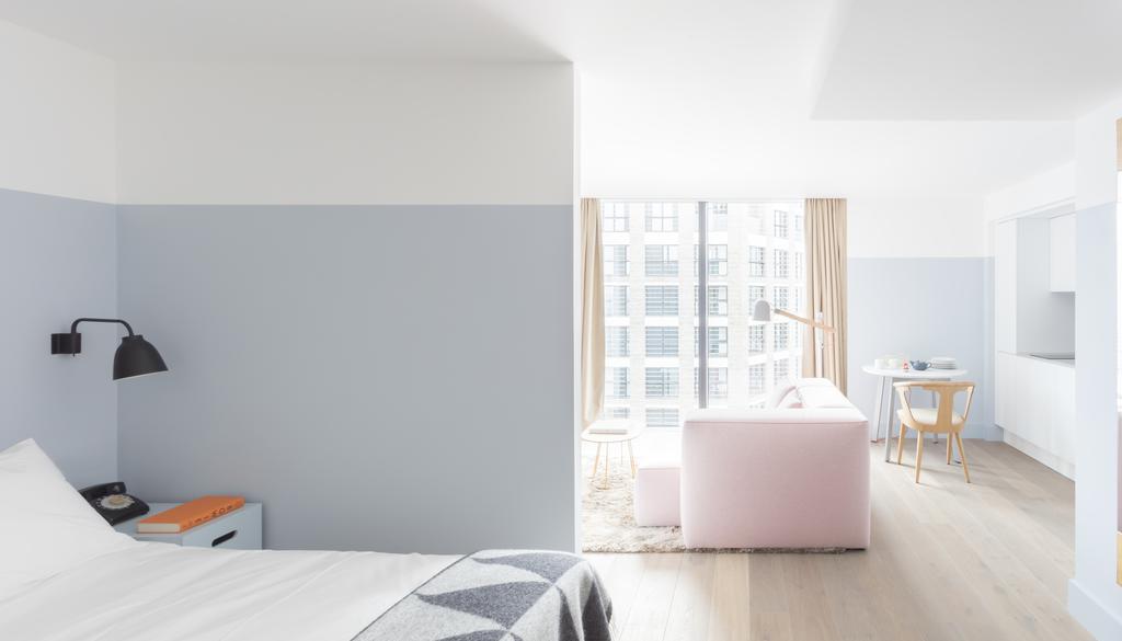 Whitechapel-Serviced-Accommodation---Leman-Locke-Apartments---Lemon-Street---Urban-Stay-4