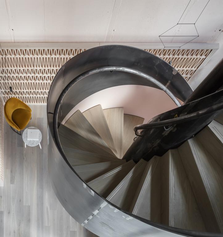 Whitechapel-Serviced-Accommodation---Leman-Locke-Apartments---Lemon-Street---Urban-Stay-5