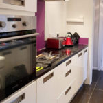 Nottingham Serviced Accommodation Available Now I Book luxury corporate apartments in Nottinghamshire I Free Parking, Netflix and Virgin Media WiFi