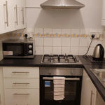 Book Cheap Serviced Accommodation Luton, UK I Exton House Short Lets I Virgin Media Wi-Fi & Parking I Garden with BBQ I Contact Us Today For The Best Rates