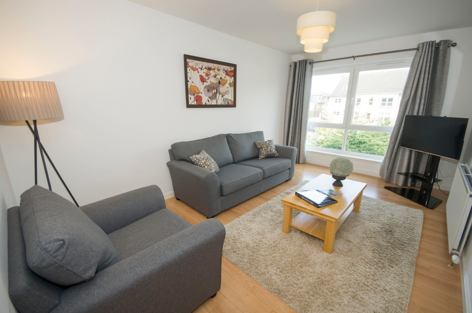 Aberdeen-Corporate-Luxury-Accommodation---Portland-Street-Apartments-Near-Union-Square-Shopping-Centre---Urban-Stay-4