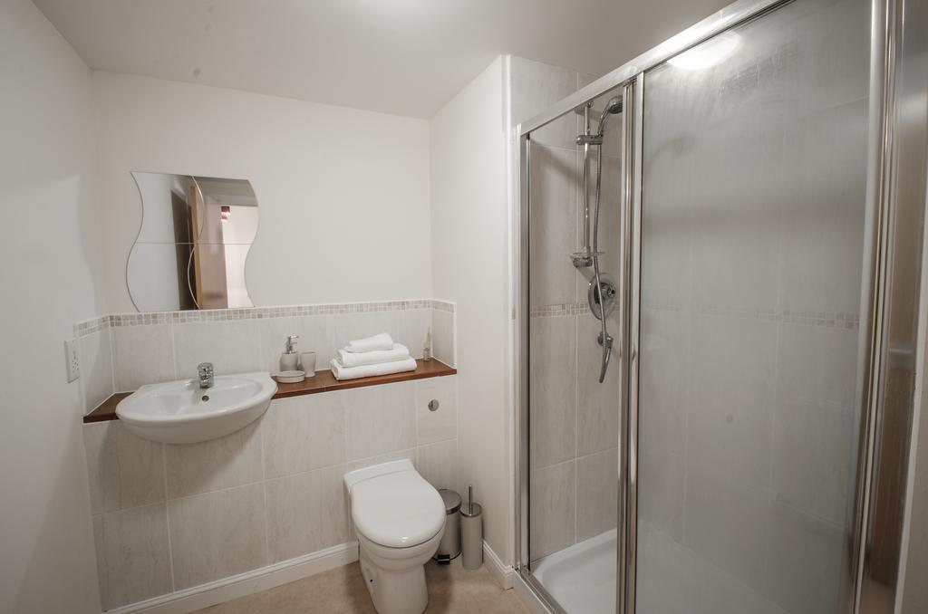 Aberdeen-Corporate-Luxury-Apartments---Portland-Street-Apartments-Near-Beach-Ballroom---Urban-stay-5