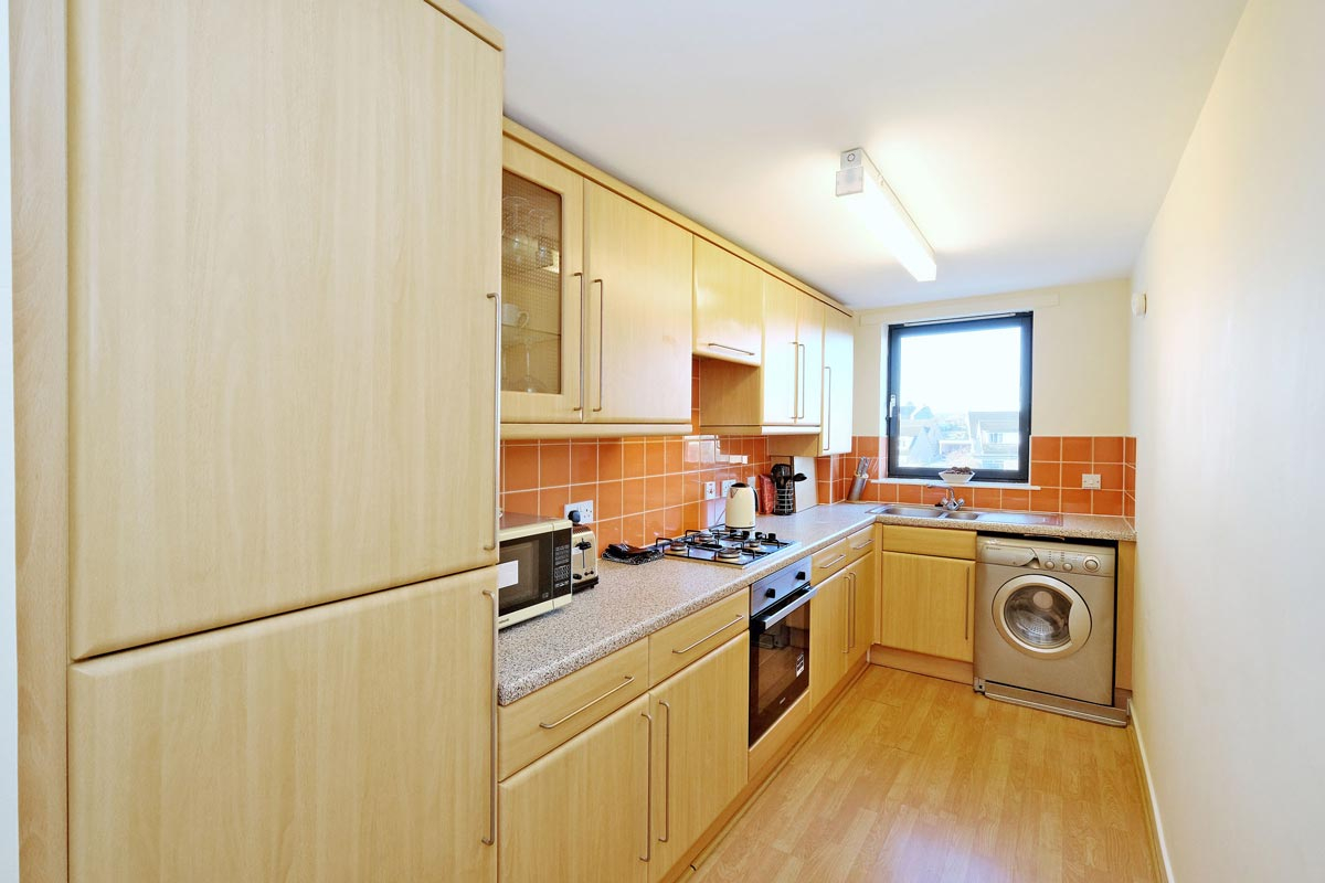 Book-Aberdeen-Luxury-Corporate-Apartments-located-near-Aberdeen-Art-Gallery-&-Museum-and-David-Welch-Winter-Gardens.-Contact-Urban-stay-for-availability.