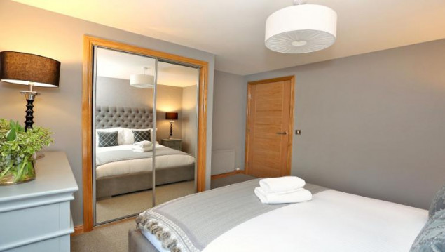 Aberdeen-Self-catering-Apartments---West-Cults-Apartments-Near-Bieldside-area---Urban-Stay-10