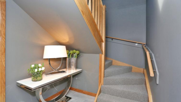 Aberdeen-Self-catering-Apartments---West-Cults-Apartments-Near-Bieldside-area---Urban-Stay-11