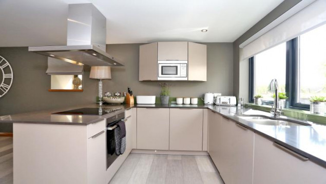 Aberdeen-Self-catering-Apartments---West-Cults-Apartments-Near-Bieldside-area---Urban-Stay-2