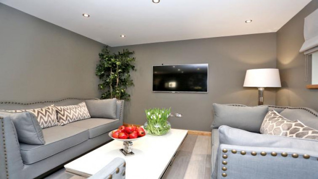 Aberdeen-Self-catering-Apartments---West-Cults-Apartments-Near-Bieldside-area---Urban-Stay-4