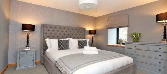 Aberdeen Self-catering Apartments - West Cults Apartments Near Bieldside area - Urban Stay 8