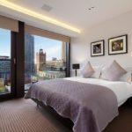 Barbican Luxury Accommodation - Roman House Apartments Near Moorgate Tube station - Urban Stay 1