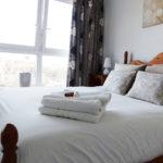 Basingstoke Corporate Accommodation - Skyline Plaza Apartments Near Festival Place Shopping Centre - Urban Stay 9