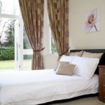Basingstoke Luxury Corporate Apartments - Sherborne House Apartments Near Festival Place Shopping Centre - Urban Stay 3