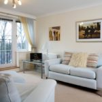 Basingstoke Luxury Serviced Accommodation - Westlands House Apartments Near Basingstoke Railway Station - Urban Stay 2