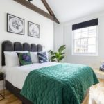 Bloomsbury Serviced Accommodation - Coptic Street Apartments Near British Museum - Urban Stay 1