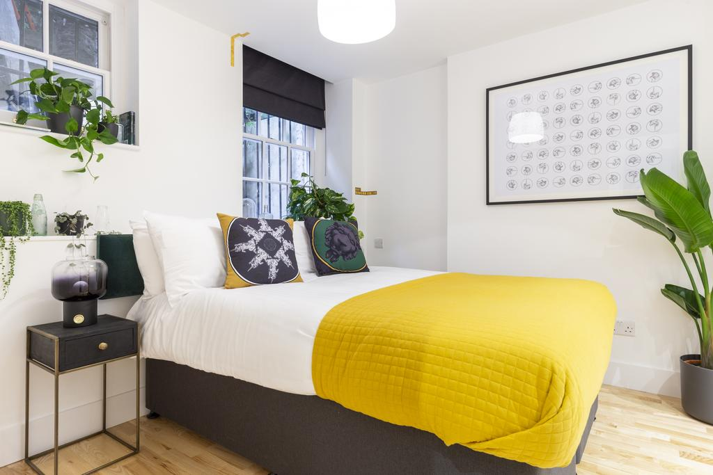 Bloomsbury-Serviced-Accommodation---Coptic-Street-Apartments-Near-British-Museum---Urban-Stay-4