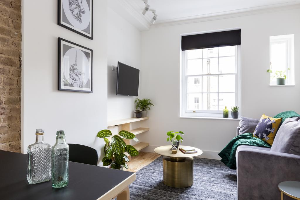 Bloomsbury-Serviced-Accommodation---Coptic-Street-Apartments-Near-British-Museum---Urban-Stay-8
