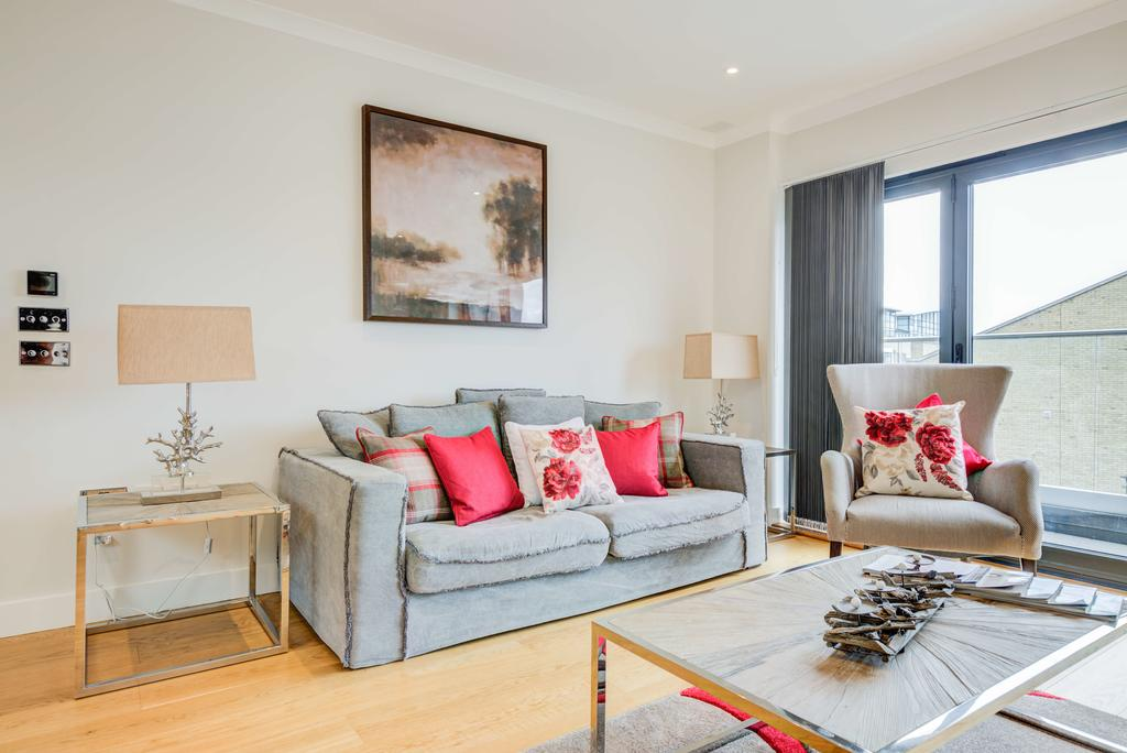 Brentford-Corporate-Apartments---Concord-Apartments-Near-Griffin-Park---Urban-Stay-17