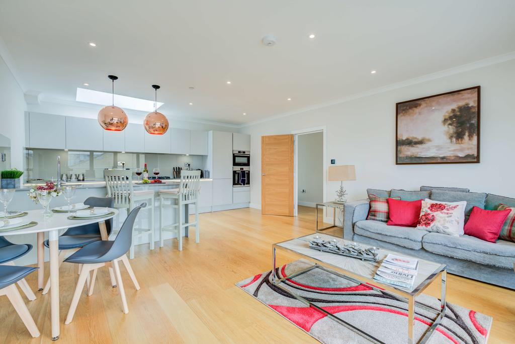 Brentford-Corporate-Apartments---Concord-Apartments-Near-Griffin-Park---Urban-Stay-18