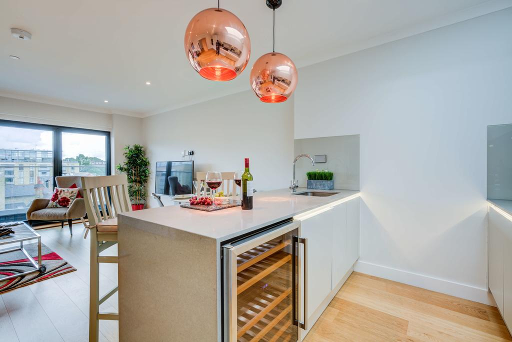 Brentford-Corporate-Apartments---Concord-Apartments-Near-Griffin-Park---Urban-Stay-21