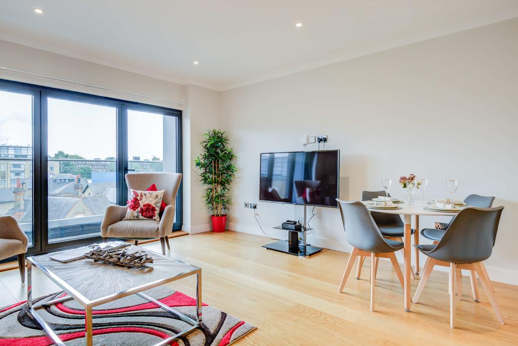 Brentford-Corporate-Apartments---Concord-Apartments-Near-Griffin-Park---Urban-Stay-22