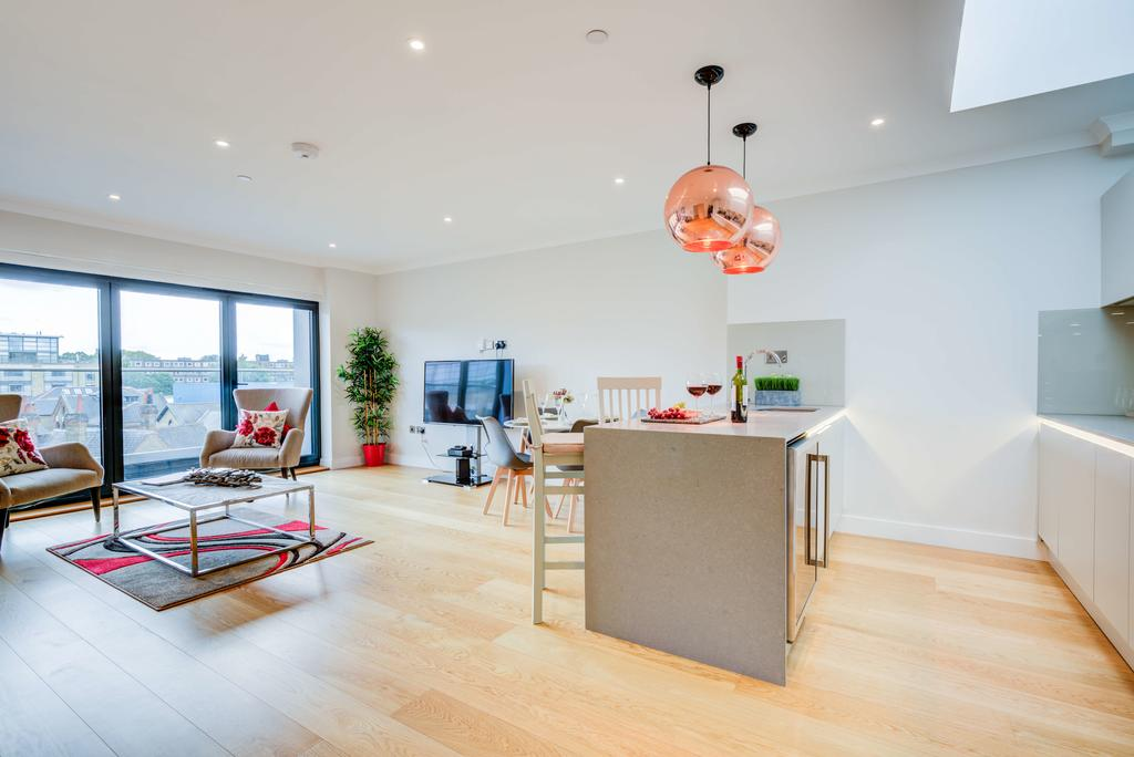 Brentford-Corporate-Apartments---Concord-Apartments-Near-Griffin-Park---Urban-Stay-24