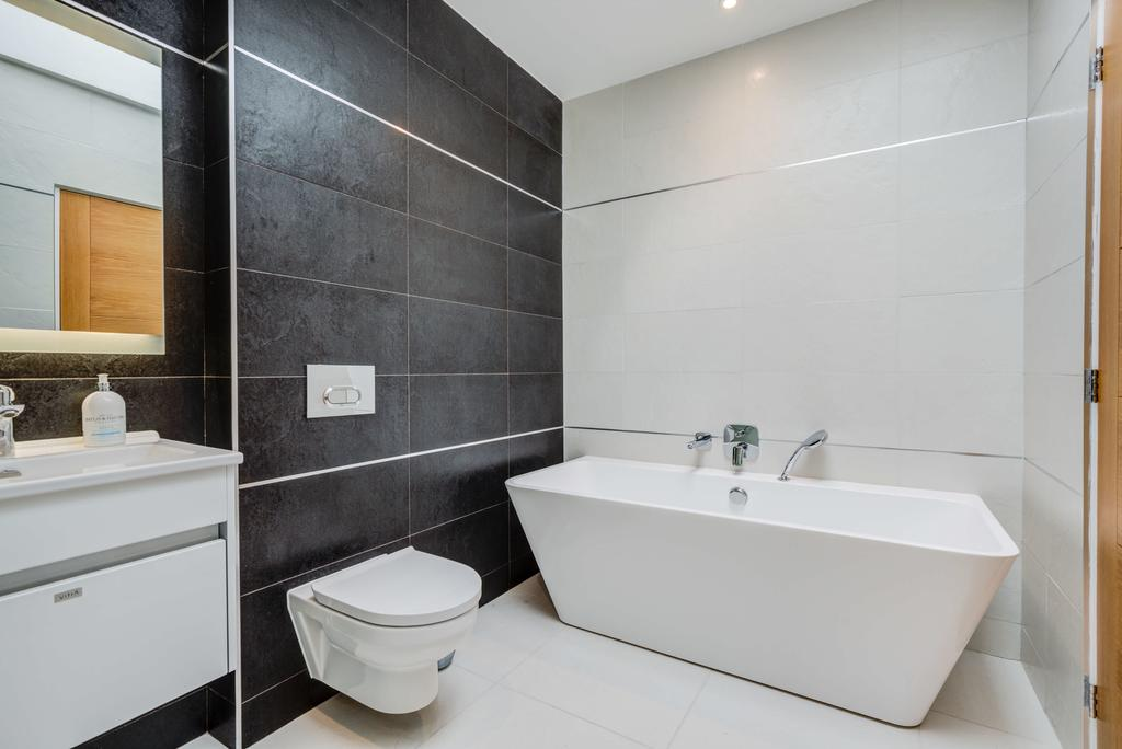 Brentford-Corporate-Apartments---Concord-Apartments-Near-Griffin-Park---Urban-Stay-7