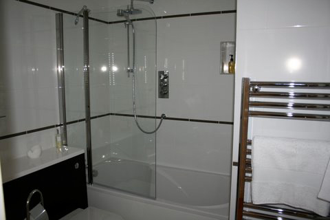 Cambridge-Luxury-Corporate-Accommodation---Devonshire-Mews-Apartments-Near-Cambridge-train-station---Urban-stay-2