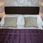 Cambridge Luxury Corporate Accommodation - Devonshire Mews Apartments Near Cambridge train station - Urban stay 3