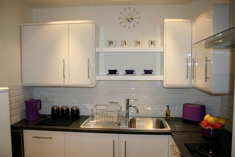 Cambridge-Luxury-Corporate-Accommodation---Devonshire-Mews-Apartments-Near-Cambridge-train-station---Urban-stay-5