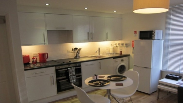 Cambridge-Luxury-Corporate-Accommodation---Milton-House-Apartments-Near-Waterbeach-railway-station---Urban-Stay-2