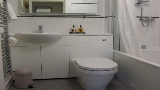 Cambridge-Luxury-Corporate-Accommodation---Milton-House-Apartments-Near-Waterbeach-railway-station---Urban-Stay-3