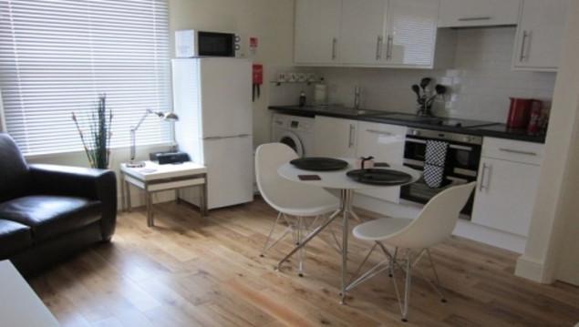 Cambridge-Luxury-Corporate-Accommodation---Milton-House-Apartments-Near-Waterbeach-railway-station---Urban-Stay-4