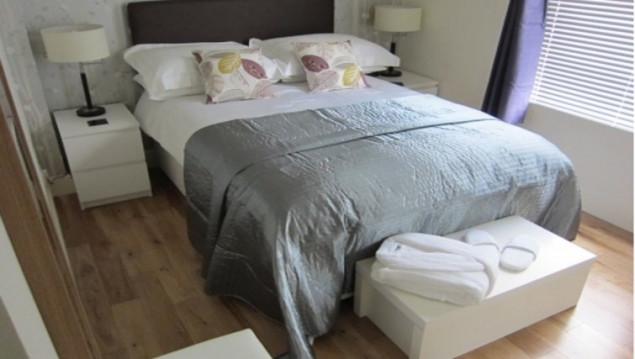 Cambridge-Luxury-Corporate-Accommodation---Milton-House-Apartments-Near-Waterbeach-railway-station---Urban-Stay-5