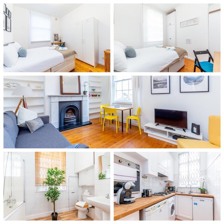 Camden-Luxury-Corporate-Apartments---Goldington-Crescent-Apartments-Near-King's-Cross-Theatre---Urban-Stay-10