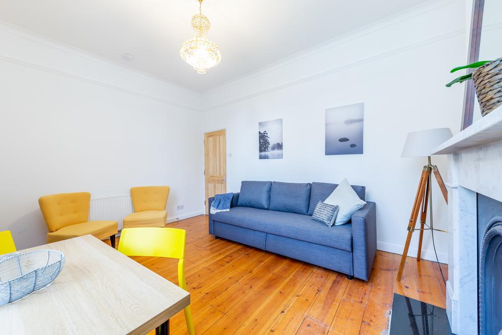 Camden-Luxury-Corporate-Apartments---Goldington-Crescent-Apartments-Near-King's-Cross-Theatre---Urban-Stay-5