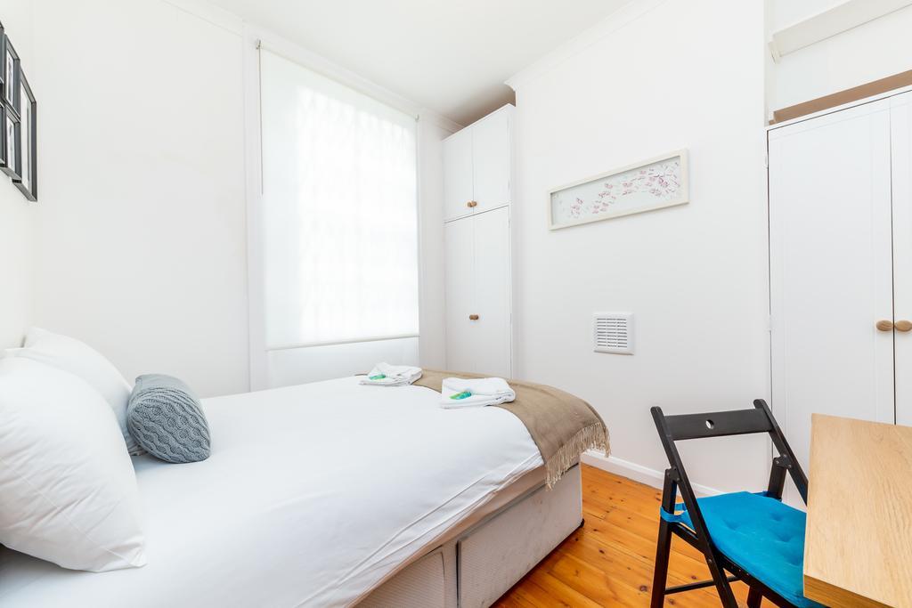 Camden-Luxury-Corporate-Apartments---Goldington-Crescent-Apartments-Near-King's-Cross-Theatre---Urban-Stay-8