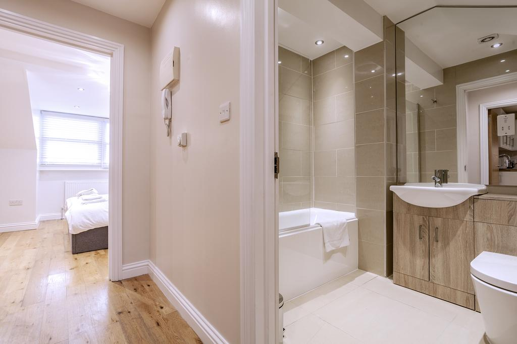 Camden-Luxury-Serviced-Accommodation---Kilburn-Apartments-Near-Lord's-Cricket-Ground---Urban-Stay-(10)