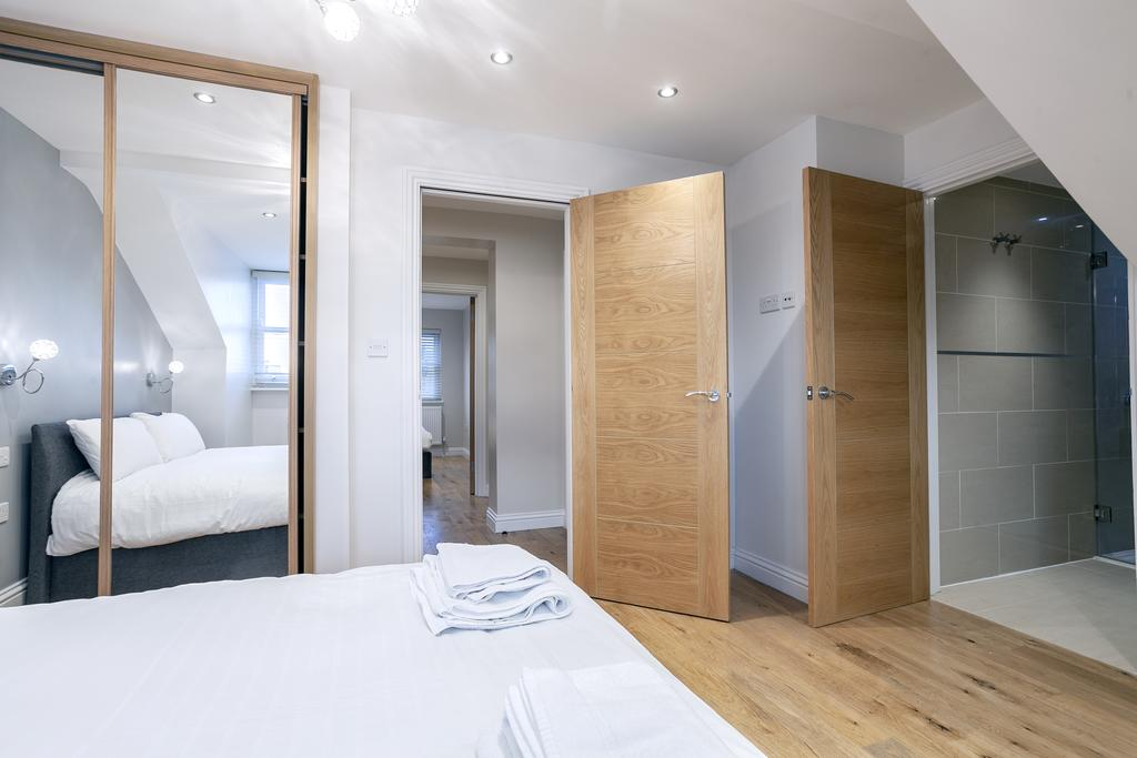 Camden-Luxury-Serviced-Accommodation---Kilburn-Apartments-Near-Lord's-Cricket-Ground---Urban-Stay-(12)