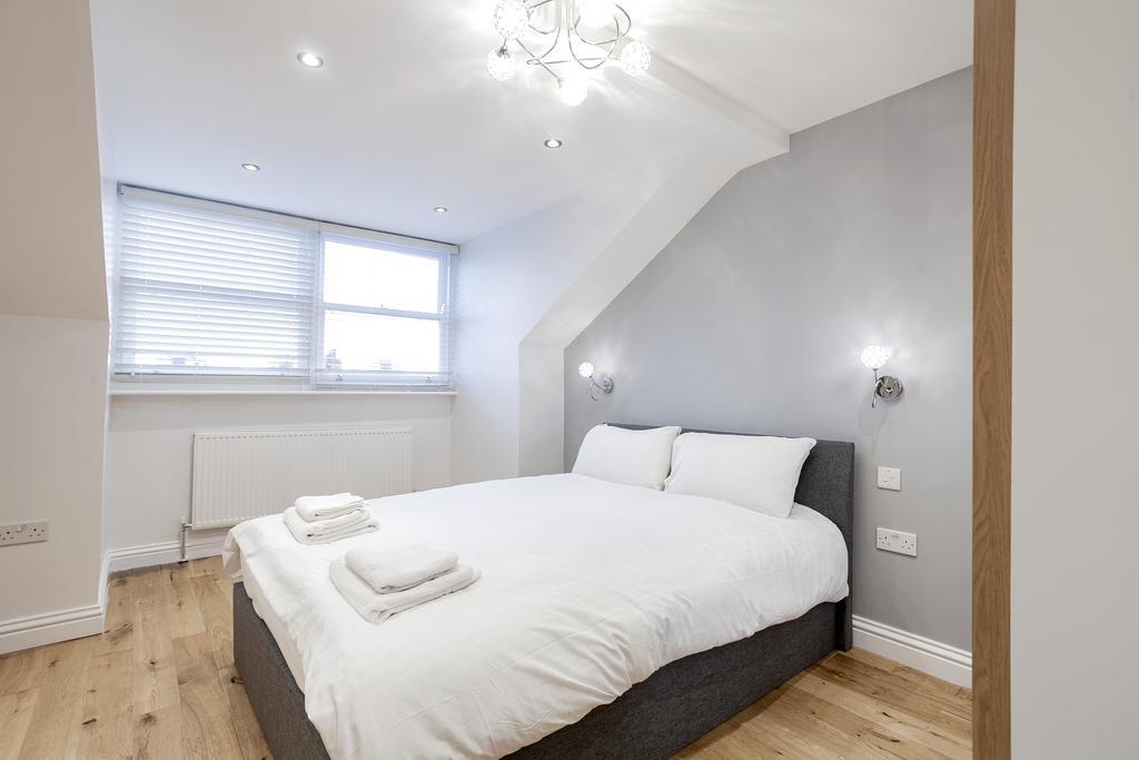Camden-Luxury-Serviced-Accommodation---Kilburn-Apartments-Near-Lord's-Cricket-Ground---Urban-Stay-(13)