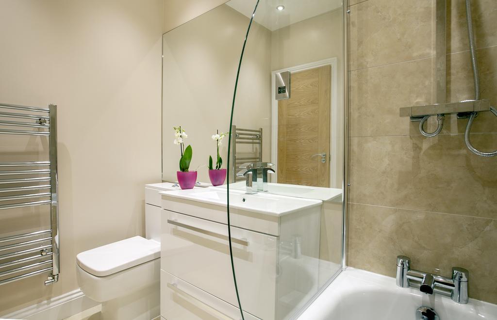 Camden-Luxury-Serviced-Accommodation---Kilburn-Apartments-Near-Lord's-Cricket-Ground---Urban-Stay-(18)