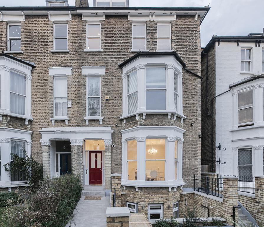 Camden-Luxury-Serviced-Accommodation---Kilburn-Apartments-Near-Lord's-Cricket-Ground---Urban-Stay-(19)