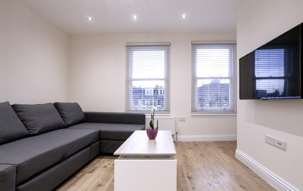 Camden-Luxury-Serviced-Accommodation---Kilburn-Apartments-Near-Lord's-Cricket-Ground---Urban-Stay-(6)