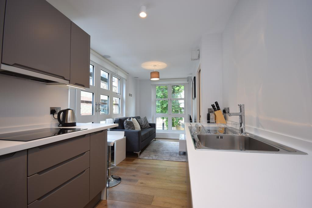 Camden-Self-catering-Apartments---Bruges-Place-Apartments-Near-Camden-Market---Urban-Stay-1