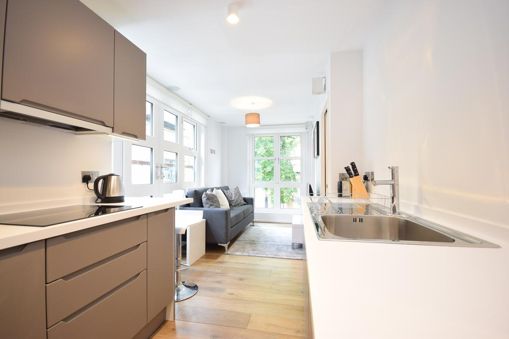 Camden-Self-catering-Apartments---Bruges-Place-Apartments-Near-Camden-Market---Urban-Stay-10